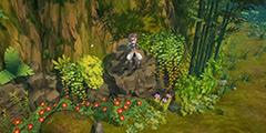 《幻想三国志5》玄武晶魄效果详解 玄武晶魄有什么作用?