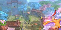《幻想三国志5》朱雀晶魄效果一览 朱雀晶魄都有哪些效果?