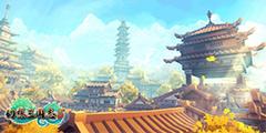 《幻想三国志5》全配饰一览 都有哪些配饰?