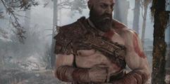《战神4》女武神BOSS打法视频合集 九个女武神怎么打?