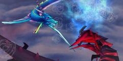 《幻想三国志5》全装备属性技能图文汇总 全装备技能有哪些?