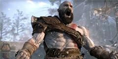 《战神4》全符文攻击展示 符文攻击是什么?