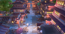 《幻想三国志5》全角色技能资料图文汇总 各角色技能有哪些?