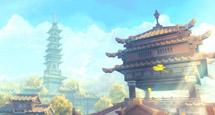 《幻想三国志5》全药品效果及售价资料汇总 全属性果及丹药作用一览