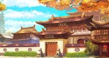 《幻想三国志5》全装备技能属性图文汇总 全装备技能有哪些?