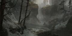 《战神4》尼福尔海姆冰冻迷雾怎么获得?冰冻迷雾获得方法解析