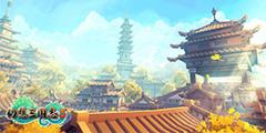《幻想三国志5》人物属性介绍 各属性都有什么作用?