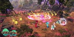 《幻想三国志5》试玩流程视频分享 游戏怎么样?