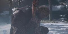 《战神4》剧情理解及后续剧情个人猜测 剧情讲了什么?