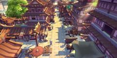 《幻想三国志5》全晶魄效果及售价图文详解 晶魄有哪些?