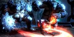 《战神4》女武神希露德无伤视频攻略 最高难度希露德怎么打?