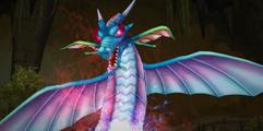 《幻想三国志5》游戏视频解说合集 全流程解说视频攻略