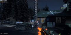 《孤岛惊魂5》邪教据点打法技巧分享 敌人车队怎么打?