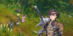 《幻想三国志5》全主线纯剧情视频攻略合集 主线任务怎么做?