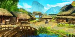 《幻想三国志5》会说话的牛在哪?会说话的牛位置介绍