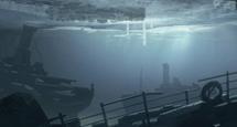 《冰汽时代》困难模式探索向机器人流通关图文攻略
