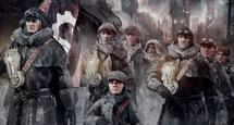 《冰汽时代》图文攻略 生存指南+各剧本各阶段玩法技巧详解