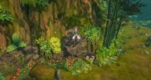 《幻想三国志5》隐藏角色解锁任务一览 隐藏角色怎么获得?