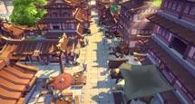 《幻想三国志5》伏印兽全技能习得条件一览 伏印兽技能怎么学?