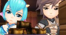 《幻想三国志5》攻略图文详解 全支线任务+全宝箱收集