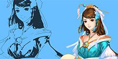 《幻想三国志5》慕容妍二周目新增技能一览 二周目慕容妍新技能介绍
