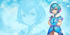 《幻想三国志5》计蒙二周目新增技能一览 二周目计蒙新技能介绍