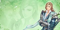 《幻想三国志5》兰暘二周目新增技能一览 二周目兰暘新技能介绍