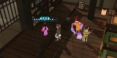 《幻想三国志5》成都支线任务图文攻略 成都支线任务一览