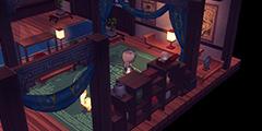 《幻想三国志5》黑暗正义支线任务详解 黑暗正义支线怎么做?
