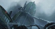 《冰汽时代》机械神教流详解 Frostpunk机械神教流怎么玩?