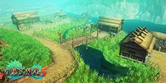 《幻想三国志5》视频攻略解说合集 游戏怎么通关?