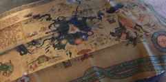 《战神4》奎托斯腕甲资料图鉴大全 奎托斯腕甲获得方法及升级材料汇总