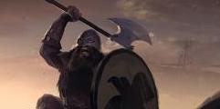 《全面战争传奇:大不列颠王座》米尔斯王国试玩演示视频