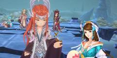 《幻想三国志5》战斗系统体验心得 战斗系统怎么样?