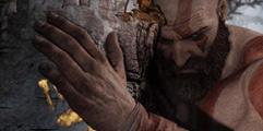 《战神4》前中期实用技能推荐 新手用什么技能好?