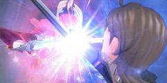 《幻想三国志5》优化版幻三系列无法全屏解决办法