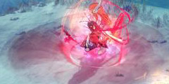 《幻想三国志5》黑鲷饵获得方法 黑鲷饵在哪里?