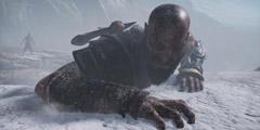 《战神4》白金攻略视频攻略解说大全 白金怎么获得?