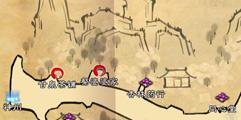 《幻想三国志5》刘大之魄位置地图分享 刘大之魄在哪里?