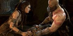 《战神4》女武神王挑战装备技能搭配指南 武器技能怎么搭配?