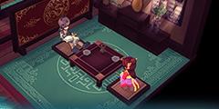 《幻想三国志5》妙笔代书任务攻略 剧本怎么写?