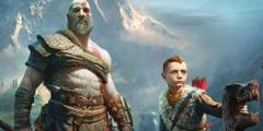 《战神4》迷雾之锚怎么获得?迷雾之锚刷取方式分析