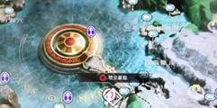 《战神4》穆斯贝尔海姆塔隐藏裂缝开启方法介绍