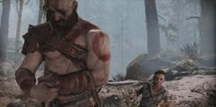 《战神4》二周目战神难度通关心得分享 二周目怎么通关?