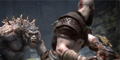 《战神4》剧情猜想详细分析 剧情结局是什么样子的?