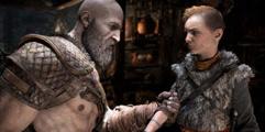 《战神4》迷雾国渡迷宫怎么过?迷雾迷宫效率玩法视频教学