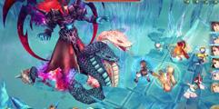 《幻想三国志5》战斗打法技巧详解 战斗有什么技巧?