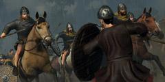 《全面战争传奇:大不列颠王座》简单试玩评测 游戏好玩吗?
