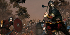 《全面战争传奇:大不列颠王座》游戏试玩心得 游戏上手体验如何?