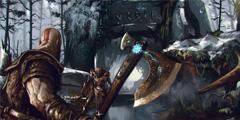 《战神4》技能转换站姿怎么用?技能转换站姿使用方法介绍